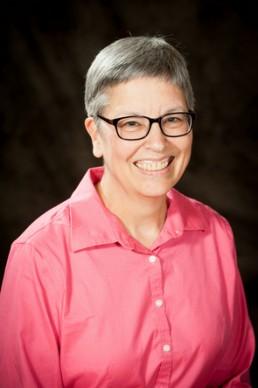 Julie Klein, Editor