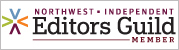 Northwest Independent Editors Guild